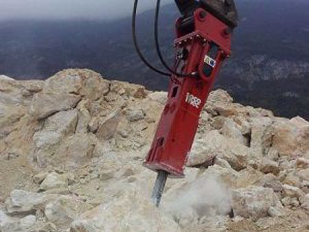 Immagine per la categoria Accessori Escavatori e Track Loader